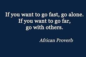 AfricanProverb